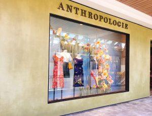 anthropologie-facade