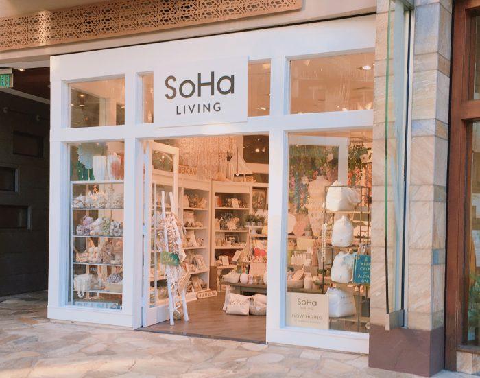 soha-facade