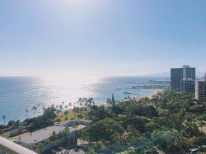 trump-waikiki-d-ocean-view