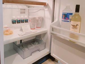 trump-waikiki-d-refrigerator