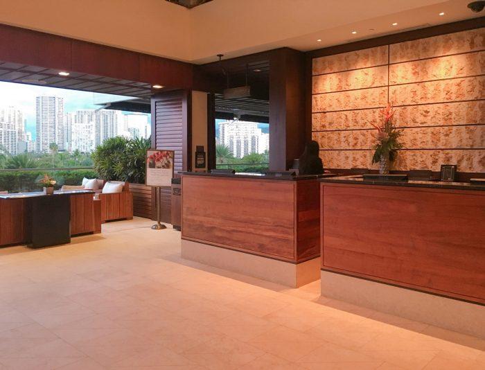 trump-waikiki-lobby1