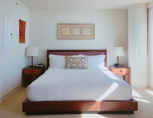 trump-waikiki-s-bed