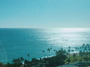 trump-waikiki-s-ocean-view1