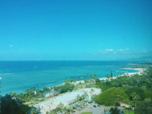 trump-waikiki-s-ocean-view2