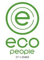 ecopeople-logo