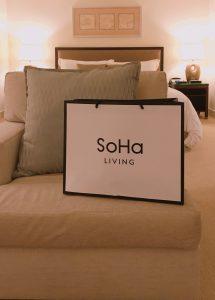 soha-bag