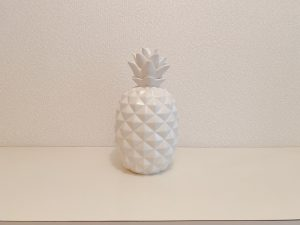 soha-pineapple