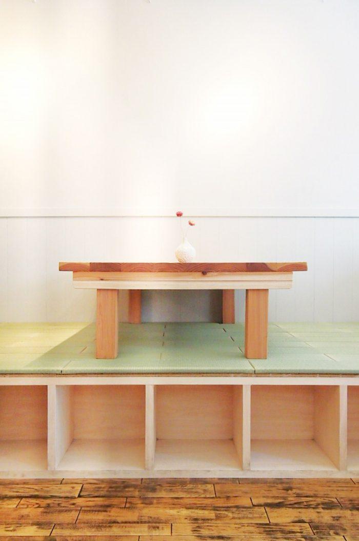 GC-after-tatami-wood