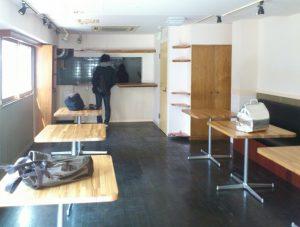 GC-before-kitchen
