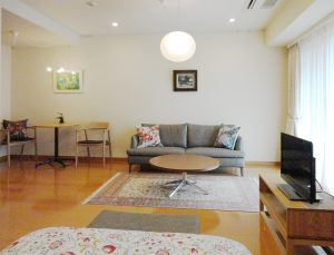NRes-after-living-dining