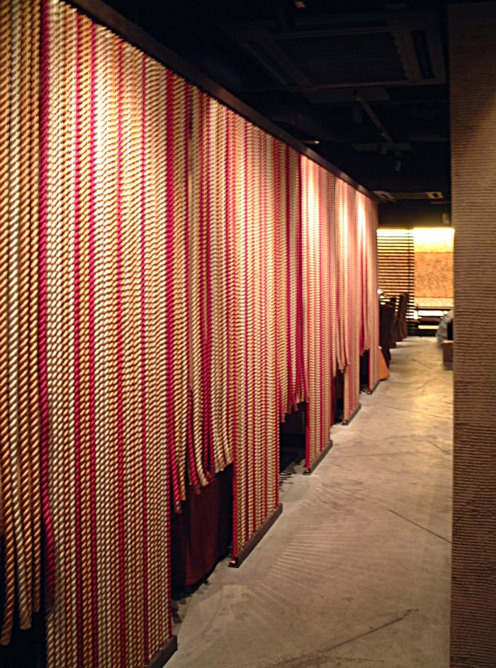 SM-after-corridor