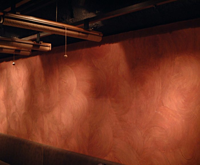 SM-after-dining-plastering