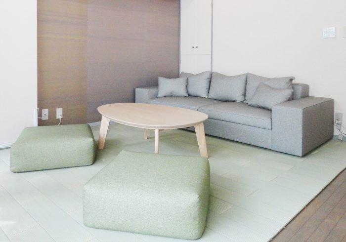 SRes-after-sofa