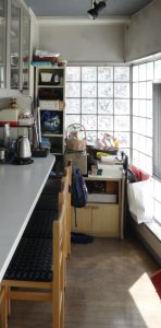 SRes-before-shelf