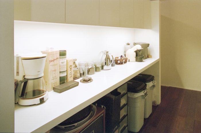 ST-after-kitchen