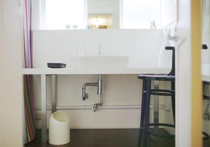 ST-after-powder-sink