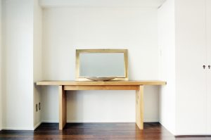 ST-after-table-wood