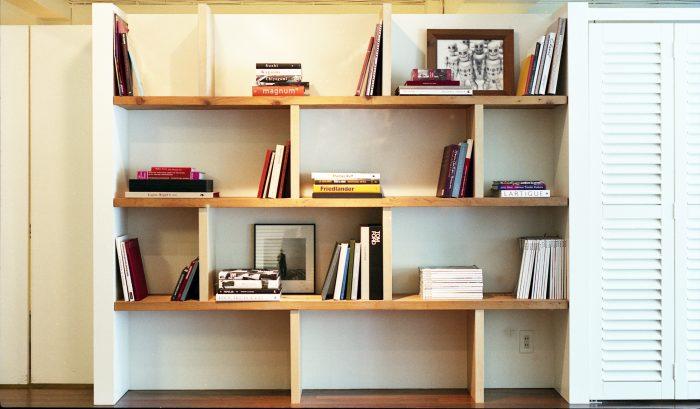 ST-after-wood-shelf
