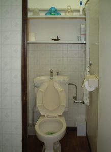 ST-before-WC