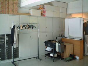 ST-before-left-locker