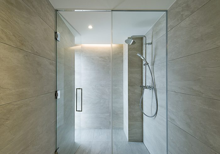 KZ-bathroom