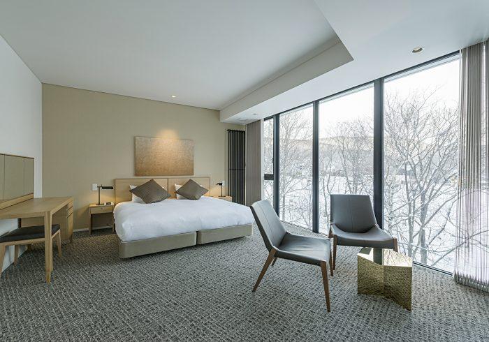 KZ-bedroom