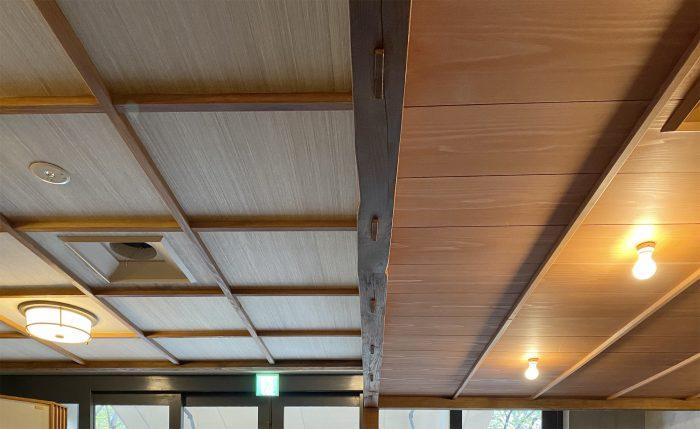 bricolage-bread-ceiling