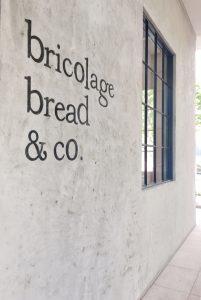 bricolage-bread-facade