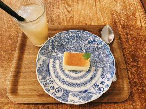 bricolage-bread-plate
