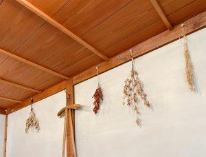bricolage-bread-wall