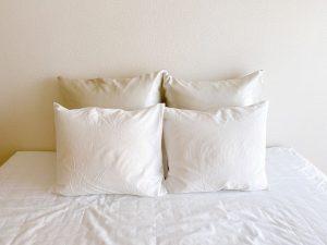 avocado-dye-cushion-original