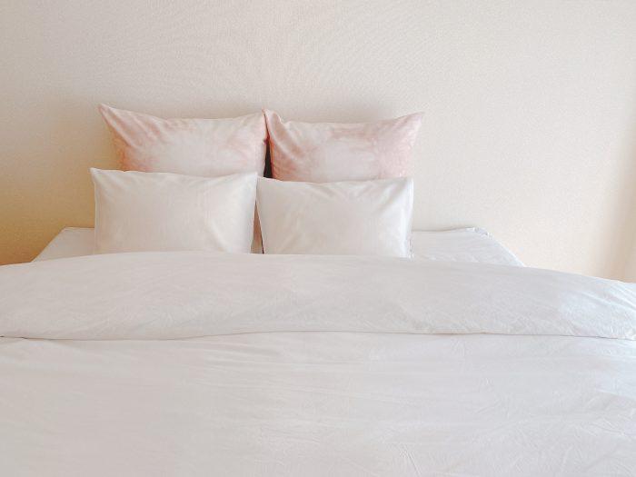 avocado-dye-cushion-pillow