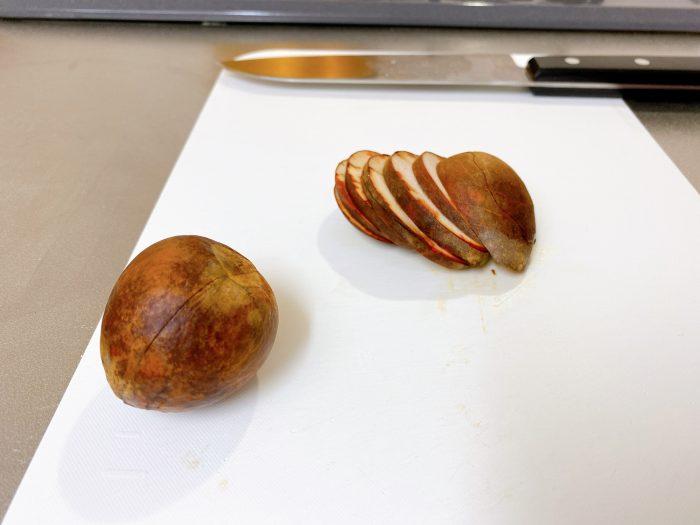 avocado-dye-recipe-cut