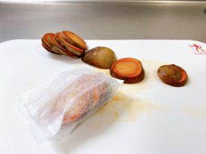 avocado-dye-recipe-tea-bag